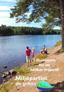 Valaffisch_miljöpartiet